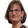 Lisa-Ricci